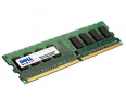 Pamięć DELL 8GB DDR3-1600MHz DIMM