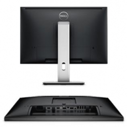 Monitor Dell U2415 24,1'' IPS 16:10 1920 x 1200 2HDMI 1mDP DP 5xUSB 3YPPG