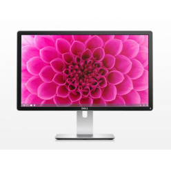 Monitor DELL P2415Q 23,8'' 4K IPS DP mDP HDMI 4xUSB 3YPPG