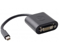 Adapter Dell - Mini DisplayPort to DVI