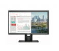 Monitor Dell E2216H 21,5'' 1920x1080 60Hz VGA DP 3YPPG
