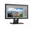 "Monitor Dell E2016H 19.5"" LED VGA 3YAES"
