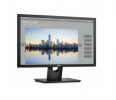 Monitor Dell E2316H 23.0'' LED monitor VGA, DP (1920x1080) Black EUR 3YAES