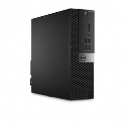 Komputer DELL Optiplex 5040 SFF i5-6500 8GB 500GB DVD_RW TPM 3YNBD
