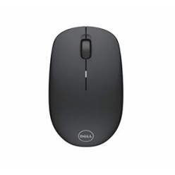 Mysz Dell WM126 Wireless Optical Mouse