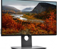 Monitor Dell InfinityEdge U2717D 27'' QHD 2560x1440 HDMI mDP DP 3YPPES