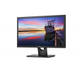 Monitor Dell E2318HN 23.0'' FHD LED IPS VGA HDMI 3YAES