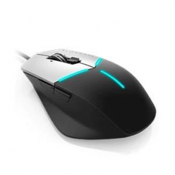 Mysz DELL Alienware Advanced Gaming Mouse AW558