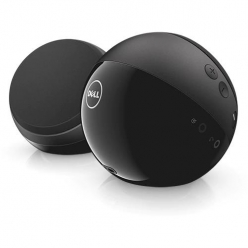 Głośniki Dell AE215 2.0 Speaker System
