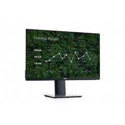 Monitor Dell P2419HC 23.8'' 2xDP HDMI 4xUSB 1xUSB-C 3YPPG