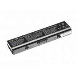 Bateria Green Cell do laptopa Dell Inspiron 1525 1526 1545 1440 GW240