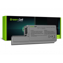 Bateria Green Cell do laptopa Dell Latitude XF410 YD632 D531 D531N D8