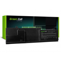 Bateria Green Cell do laptopa Dell Latitude D420 D430