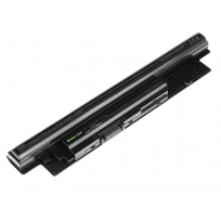 Bateria Green Cell MR90Y XCMRD Dell Inspiron 15 3521 3537 15R 5521 5537 17 5749