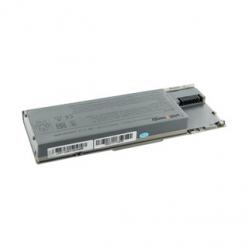 Whitenergy bateria Dell Latitude D620 11.1V Li-Ion 4400mAh