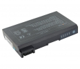 Whitenergy bateria do laptopa Dell Latitude CPI 14.8V Li-ion 2200mAh