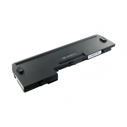 Whitenergy HC bateria do laptopa Dell Latitude D410 11.1V Li-Ion 6600mAh