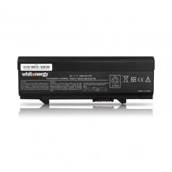 Whitenergy High Capacity bateria Dell Latitude E5500 11.1V Li-Ion 6600mAh