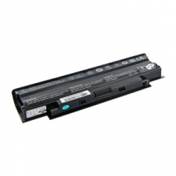 Whitenergy bateria Dell Inspiron 13R/14R 11.1V Li-Ion 4400mAh