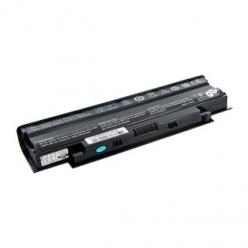Whitenergy Premium bateria Dell Inspiron 13R/14R 11.1V Li-Ion 5200mAh