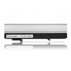 Whitenergy bateria Dell Latitude E4300 E4310 11.1V Li-Ion 4400mAh szara