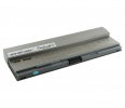 Whitenergy bateria Dell Latitude E4200 11.1V Li-Ion 4000mAh szara