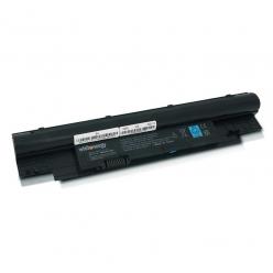 Whitenergy bateria Dell Vostro V131 series H7XW1 11.1V Li-Ion 4400mAh czarna