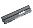 Whitenergy High Capacity bateria Dell Latitude E6420 11.1V Li-Ion 6600mAh