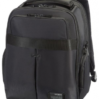 Plecak SAMSONITE 42V09003 13''-14'' CITIVIBE komp, dok, tablet, 5pockets, blk