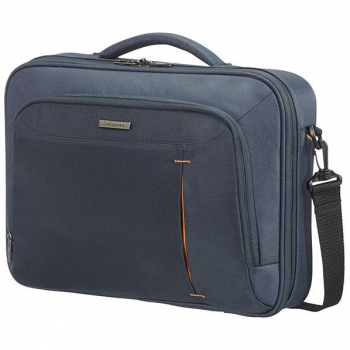 Torba SAMSONITE 88U08007 16'' GUARDIT szary