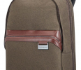 Plecak SAMSONITE 84D15005 14,1'' UPSTREAM natural