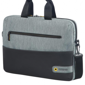 Torba SAMSONITE 28G09003 CD 14,1''