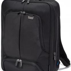 Plecak Dicota Backpack PRO 12 - 14.1 Plecak na notebook i ubrania