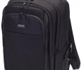 Plecak Dicota Backpack Performer 14 - 15.6''