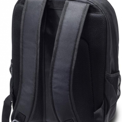 Plecak Dicota Backpack BASE 15 - 17.3