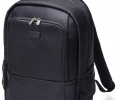 Plecak Dicota Backpack BASE 13 - 14.1