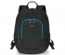 Plecak Dicota Backpack Power Kit Value 14 - 15.6 - Black