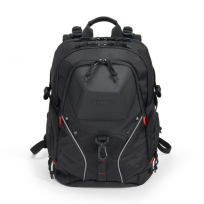 Plecak Dicota Backpack E-Sports 15-17.3