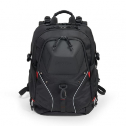 Plecak Dicota Backpack E-Sports 15-17.3