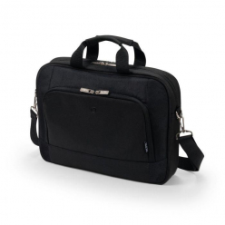Torba Dicota Top Traveller BASE 15.6