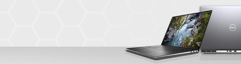 konfigurator stacji roboczych Dell Precision