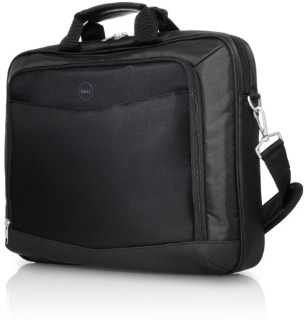 Torba DELL Professional Lite Business Case 16""