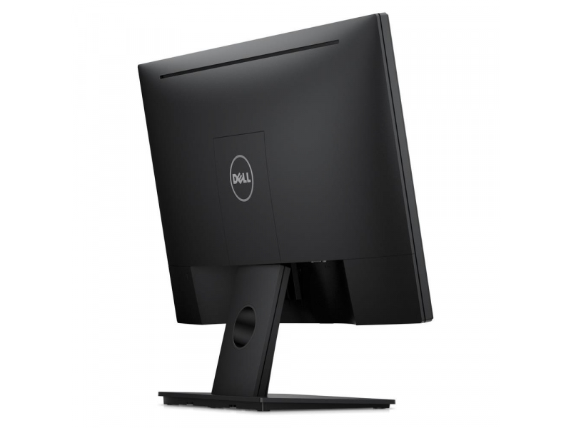 Monitor DELL E2417H 24'' VGA DP 3YPPG
