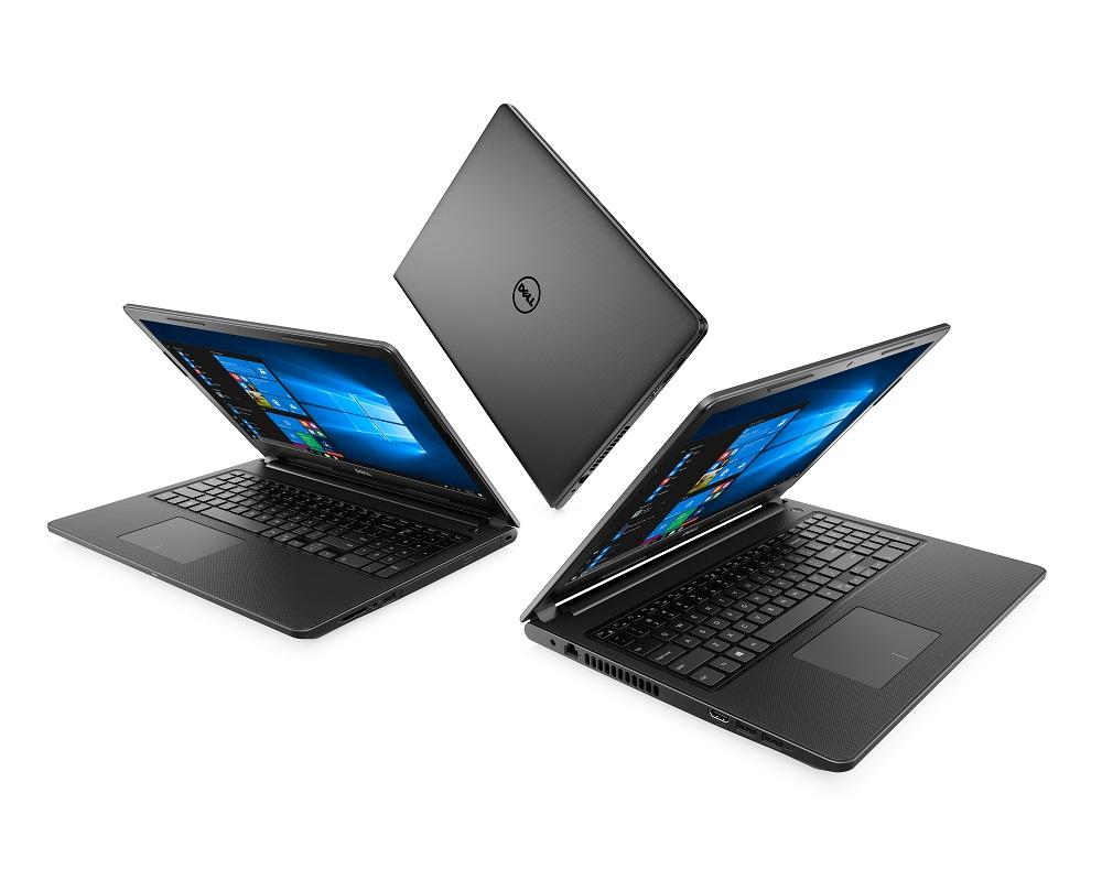 Laptop Dell Inspiron 3576 156 Fhd I5 8250u 8gb 1tb M520 Win10h 15 1ynbd 1ycar