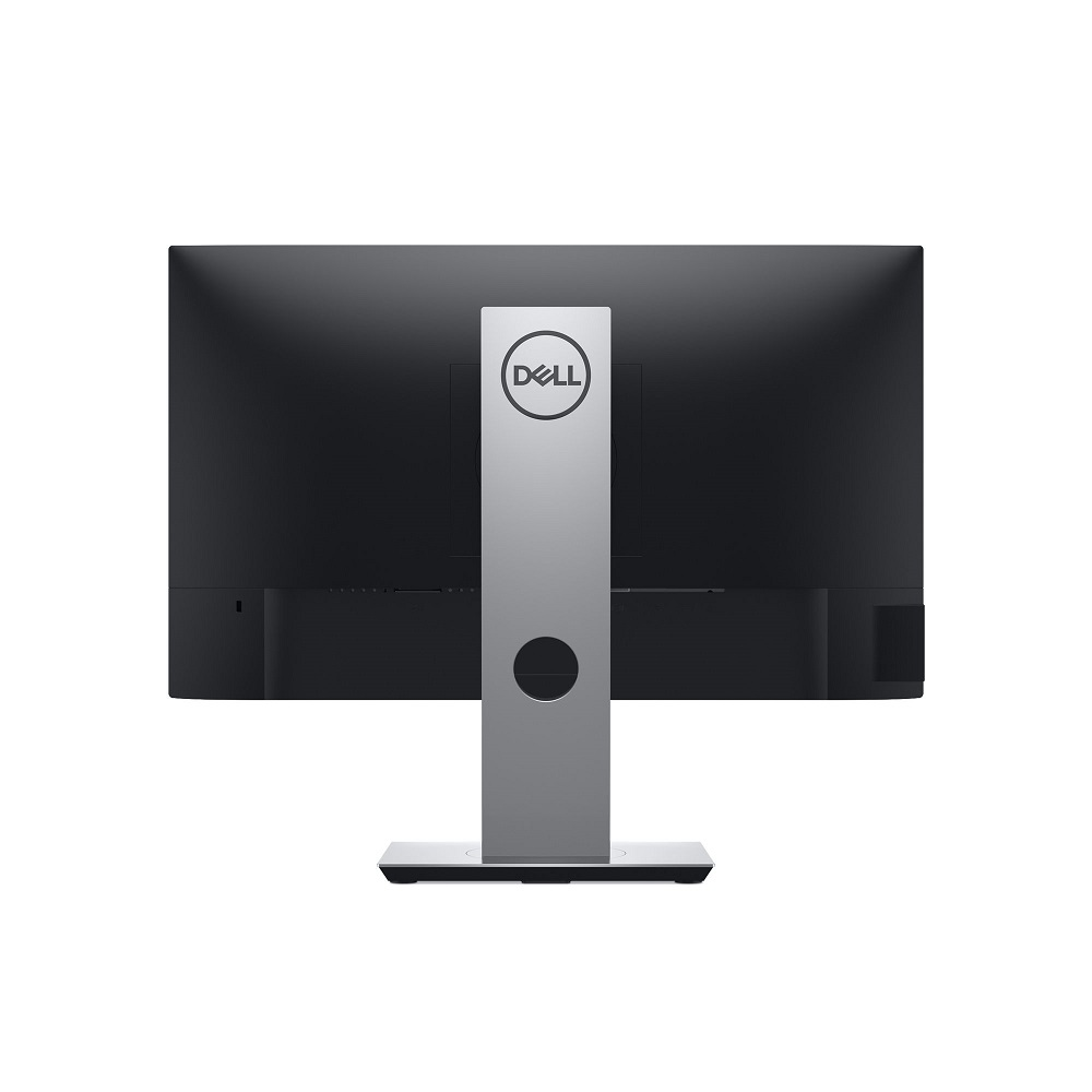 Monitor DELL P2219H 21.5'' DP HDMI VGA 5xUSB 3YPPG