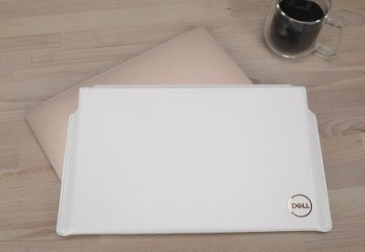 Etui Dell Premier do XPS 13