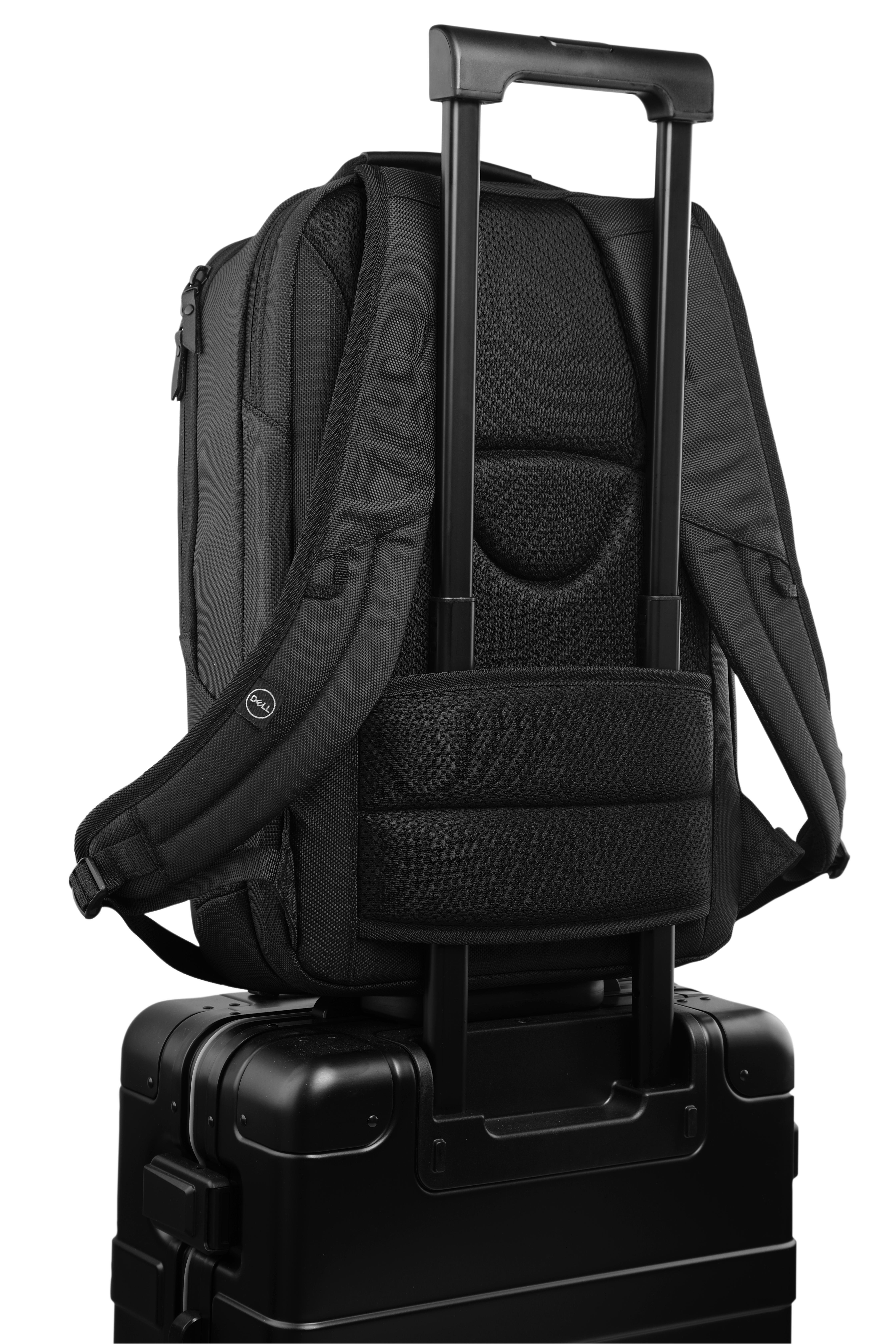 Plecak Dell Premier Backpack 15 Slim PE1520PS