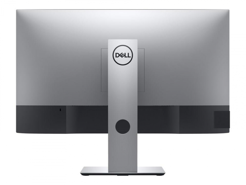 Monitor DELL U2719D 27''QHD InfinityEdge HDMI 2xDP 5ms 3YPPES