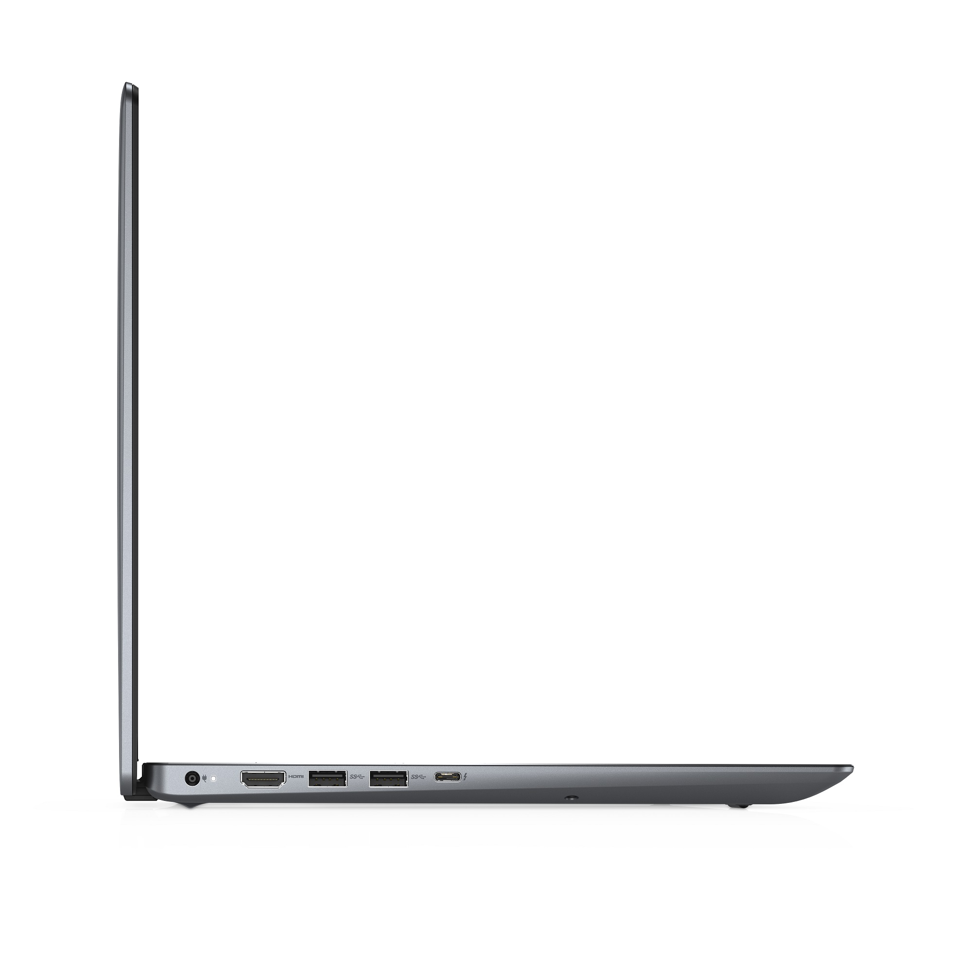 Laptop DELL Vostro 7590 15,6'' FHD i5-9300H 8GB 256GB GTX1050 FPR BT BK Win10P 3YNBD