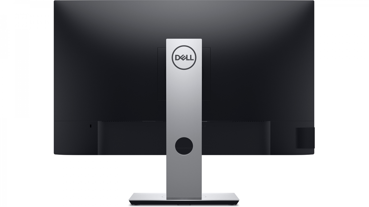 Monitor DELL P2720DC 27'' QHD IPS DP HDMI 4xUSB USB-C 3YPPG
